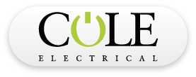 Cole Electrical